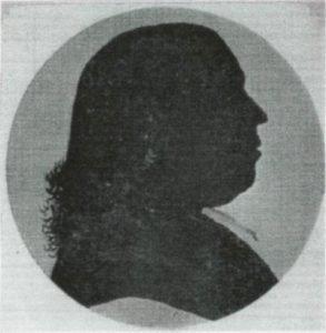 Ds. H.W. Ballot was van 1798 tot 1800 die tweede leraar hier, van 1802 tot 1803 van Swellendam en tot sy dood in 1814 van Tulbagh.